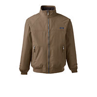 LandsEnd.com deals on Lands End Mens Classic Squall Jacket