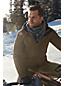 La Parka Squall® Classique Homme, Taille Standard