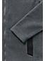 Men's Regular ThermaCheck®-200 Fleece Jacket