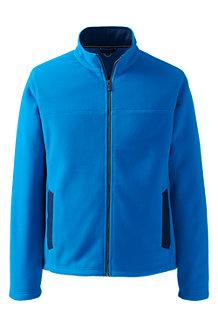 Men's ThermaCheck®-200 Fleece Jacket