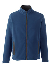 Men's ThermaCheck®-200 Fleece Jacket