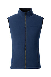 Men's ThermaCheck 200 Fleece Gilet