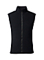 Men's Regular ThermaCheck 200 Fleece Gilet