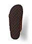 Les Sandales Légères en Cuir Femme, Taille Standard