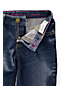 Little Girls' IndiGO! Jegging