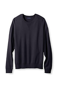 9ff957adeb Men s Performance Active Crew Sweater