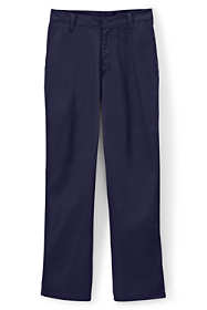 Men's Basic Work Pants