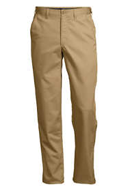 Men's Better Work Pants