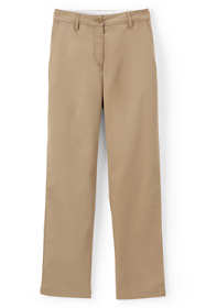 Women's Basic Work Pants