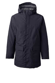 Men's Big Squall Parka