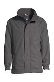 Men's Big Sport Squall Jacket