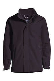 School Uniform Men's Sport Squall Jacket