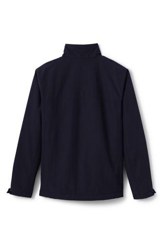Men's Sport Squall Jacket