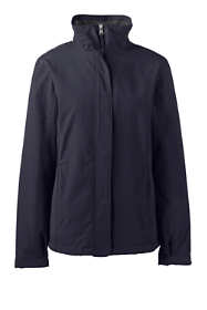 School Uniform Women's Sport Squall Jacket