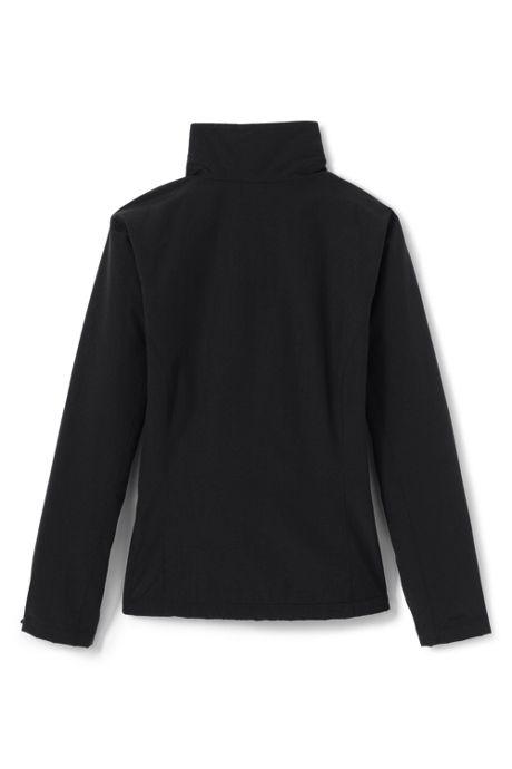 Women's Sport Squall Jacket