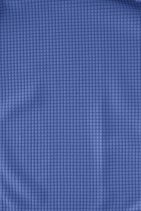 School Uniform Men's Soft Shell Jacket
