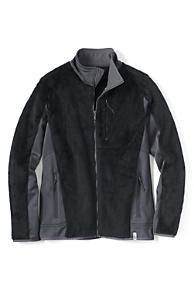 Men's Clearance Coats - Sale from Lands' End