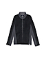Men's Regular High Pile Fleece Jacket