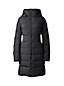 Women's Regular Chalet Down Coat