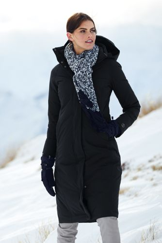 Canada Goose chateau parka outlet store - Women's Winter Coats & Jackets | Lands' End