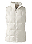 Women's Regular Down Gilet