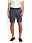 Le Short Chino Lighthouse à Imprimé Homme, Taille Standard