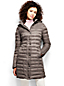 Women's Regular Lightweight Down Packable Coat