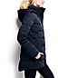 Women's Regular Premier Down Parka