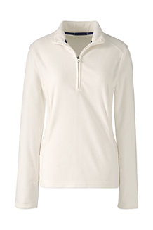 Women's Everyday Fleece 100 Half-zip