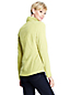 Women's Regular Everyday Fleece 100 Half-zip