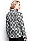 Women's Regular Print Everyday Fleece 100 Half-zip