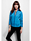 Women's Regular Everyday Fleece 100 Jacket
