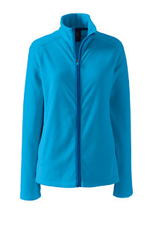 Women's Everyday Fleece 100 Jacket