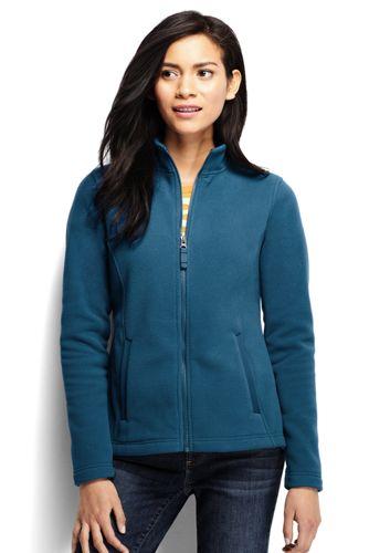 Women's Regular Everyday Fleece 200 Jacket