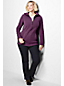 Women's Regular Everyday Fleece 200 Hooded Parka