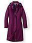 Women's Petite Squall® Stadium Coat