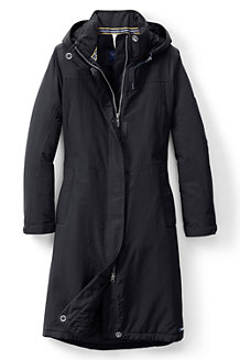 Women's Squall® Stadium Coat