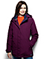 Women's Regular Squall® Parka