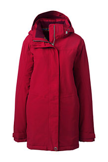 Women's Squall® Parka