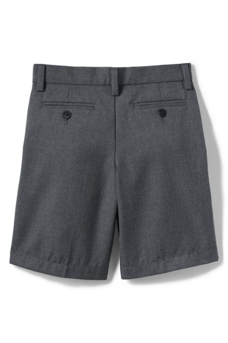 Men's Dress Short