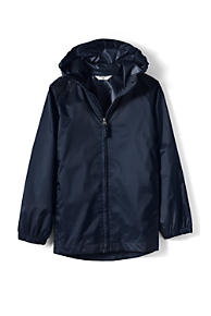 45aceab91 Girls Winter Coats
