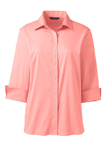 16e4471c2ba4 Dressy Tops | Womens Stretch Shirts & Blouses