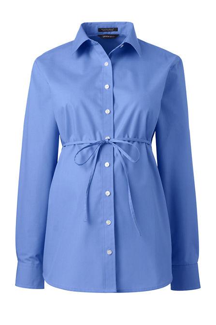 95d2832168f Maternity Uniforms