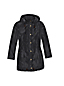 Women's Regular Insulated Coat