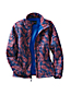 Women's Regular Patterned PrimaLoft® Packable Jacket