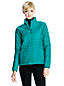 Women's Regular PrimaLoft® Packable Jacket