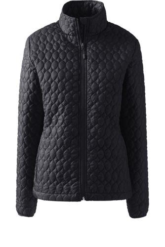 b4953f5831c Women s Regular PrimaLoft® Packable Jacket