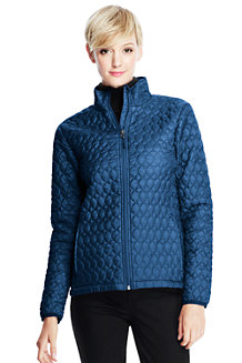 Women's PrimaLoft® Packable Jacket