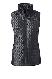 Women's  PrimaLoft Packable Gilet Shimmer