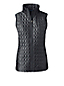 Women's Regular PrimaLoft Packable Gilet – Shimmer